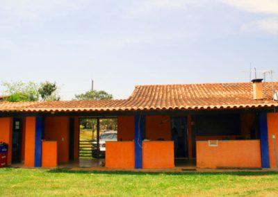 Casa da Serra (1)