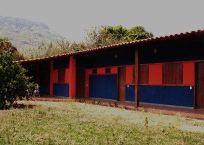 Casa da Serra (2)