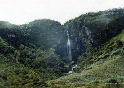 Cachoeira dos Borges (3)