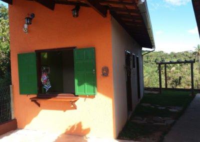 casa-de-cultura-serra-dos-alves (2)