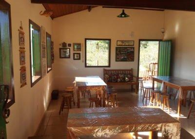 casa-de-cultura-serra-dos-alves (4)