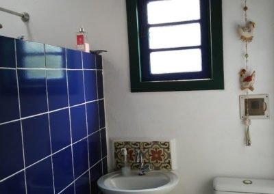 estalagem-cachoeira-da-valeria (1)