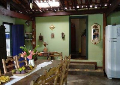 estalagem-cachoeira-da-valeria (4)