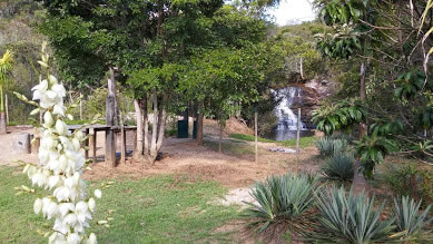 estalagem-cachoeira-da-valeria (7)