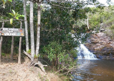 estalagem-cachoeira-da-valeria (8)