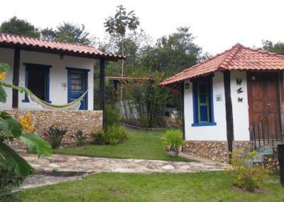 estalagem-cachoeira-da-valeria (9)