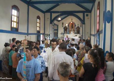 Festa de São José