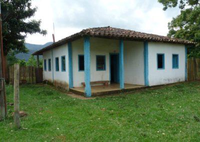 casa-da-pracinha (4)