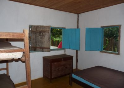 casa-da-pracinha (7)