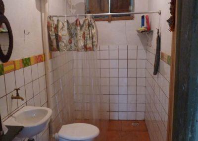 casa-da-pracinha (999)