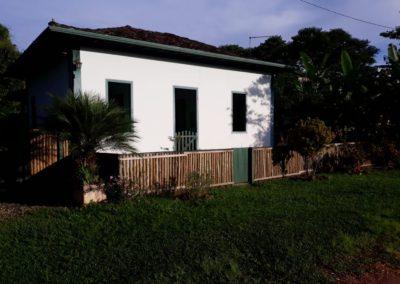 Casa da Dona Nali (9)