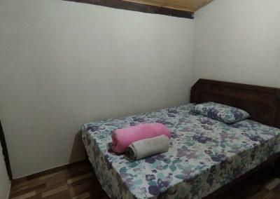 Hostel Serra dos Alves
